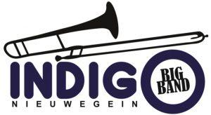 Logo_Indigo_BigBand